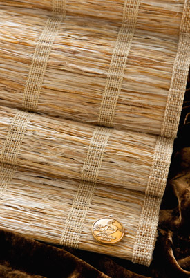Woven Shade Collections Dallas Plano Tx Wind Song