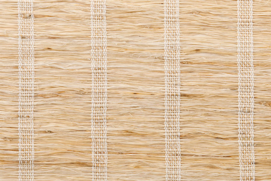 Natural Woven Shades Dallas Plano Tx Wind Song