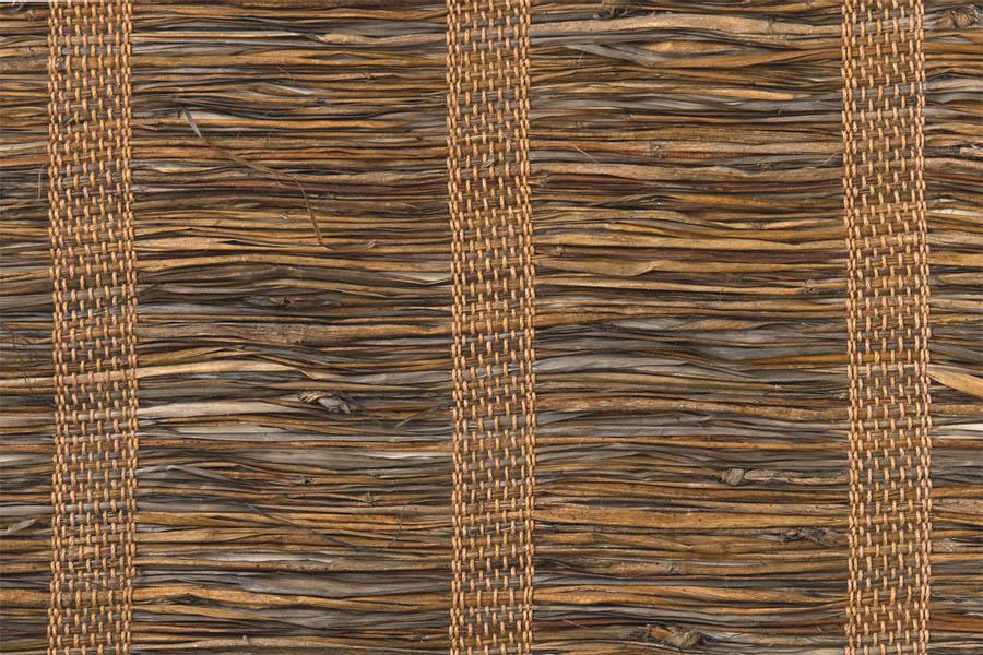 Natural Woven Shades Dallas Plano Tx Wind Song