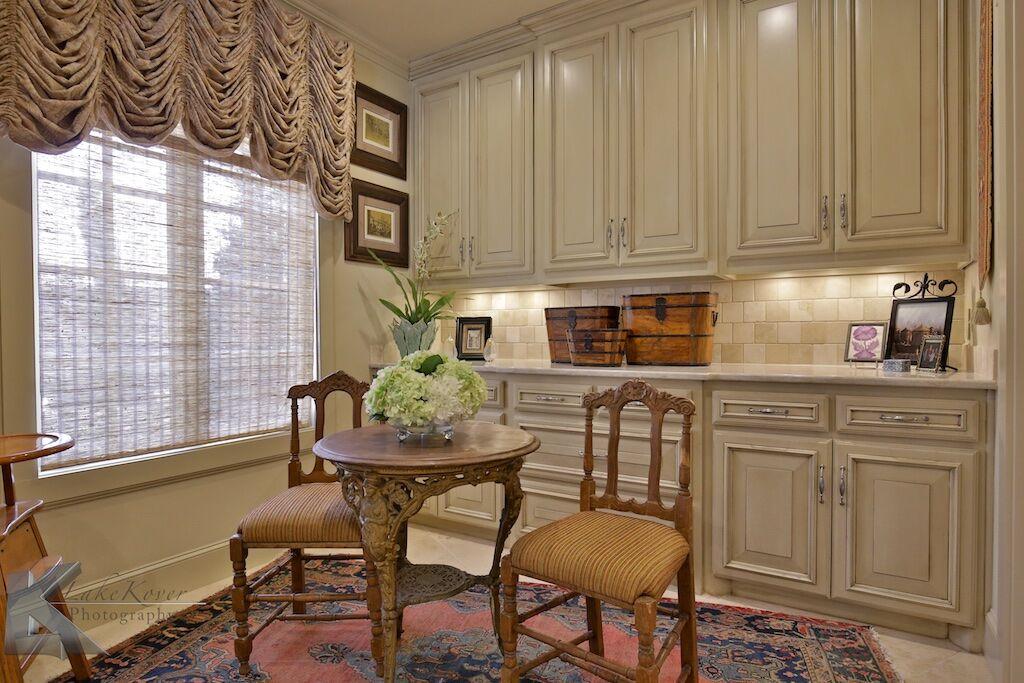 Woven Shades Roman Custom Window Treatments Dallas TX